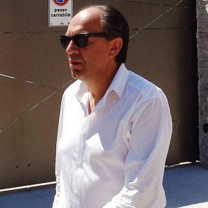 Architetto Pasquale Travaglini