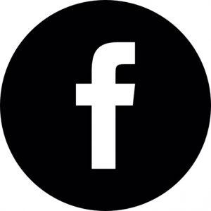 facebook-rotonda_318-26615