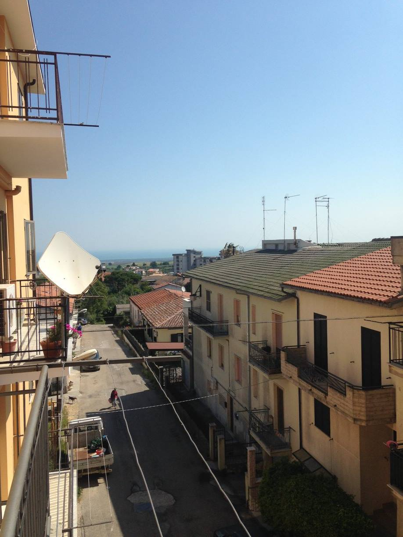 vendesi-appartamento-70mq-san-martino-in-pensilis-molise-10
