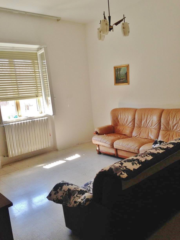 vendesi-appartamento-70mq-san-martino-in-pensilis-molise-11