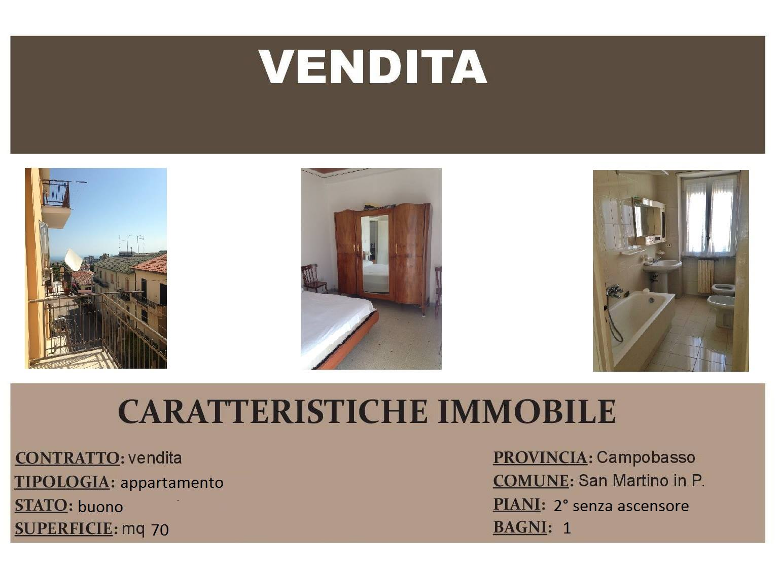 vendesi-appartamento-70mq-san-martino-in-pensilis-molise-14