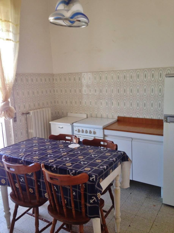 vendesi-appartamento-70mq-san-martino-in-pensilis-molise-4