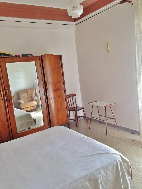 vendesi-appartamento-70mq-san-martino-in-pensilis-molise-7