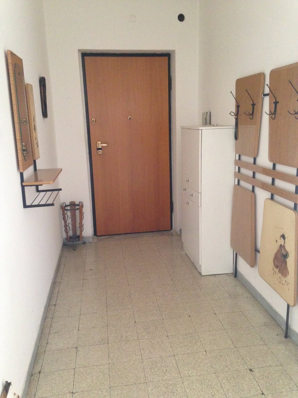vendesi-appartamento-70mq-san-martino-in-pensilis-molise-9
