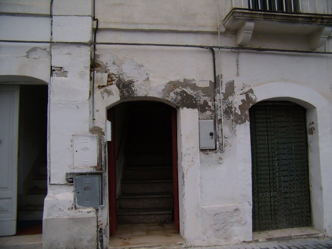 VENDESI-APPARTAMENTO-40MQ-SAN-MARTINO-IN-PENSILIS-MOLISE-11