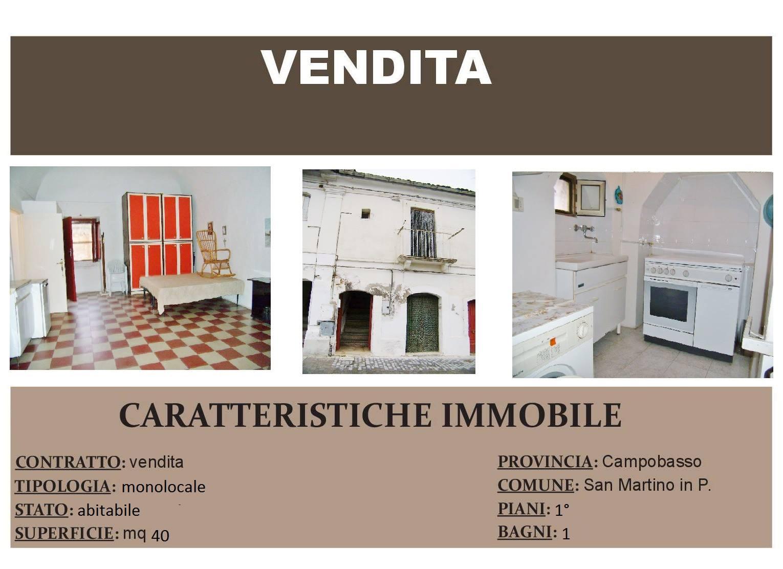 VENDESI-APPARTAMENTO-40MQ-SAN-MARTINO-IN-PENSILIS-MOLISE-13