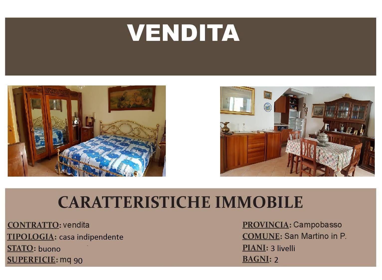 VENDESI-CASA-INDIPENDENTE-90MQ-SAN-MARTINO-IN-PENSILIS-MOLISE-21