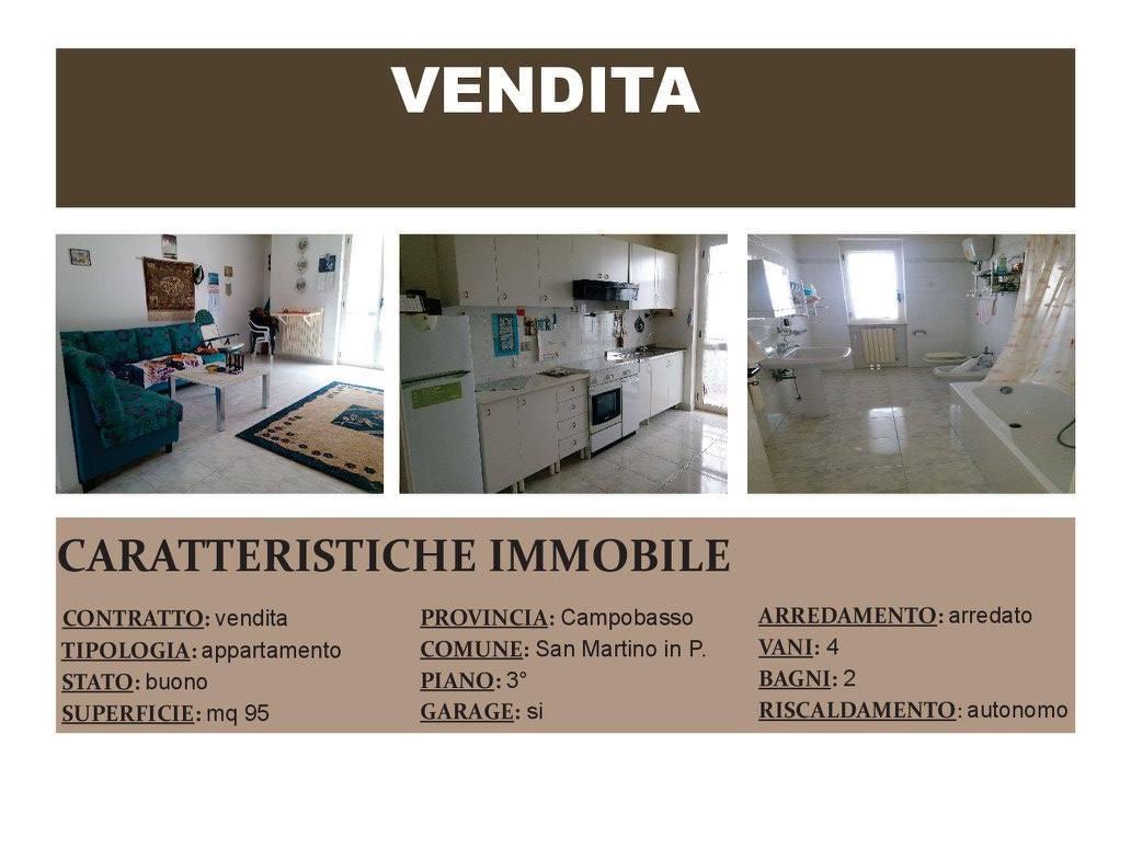 vendesi-casa-in-vendita-san-martino-in-pensilis-molise-95mq-con-garage-10
