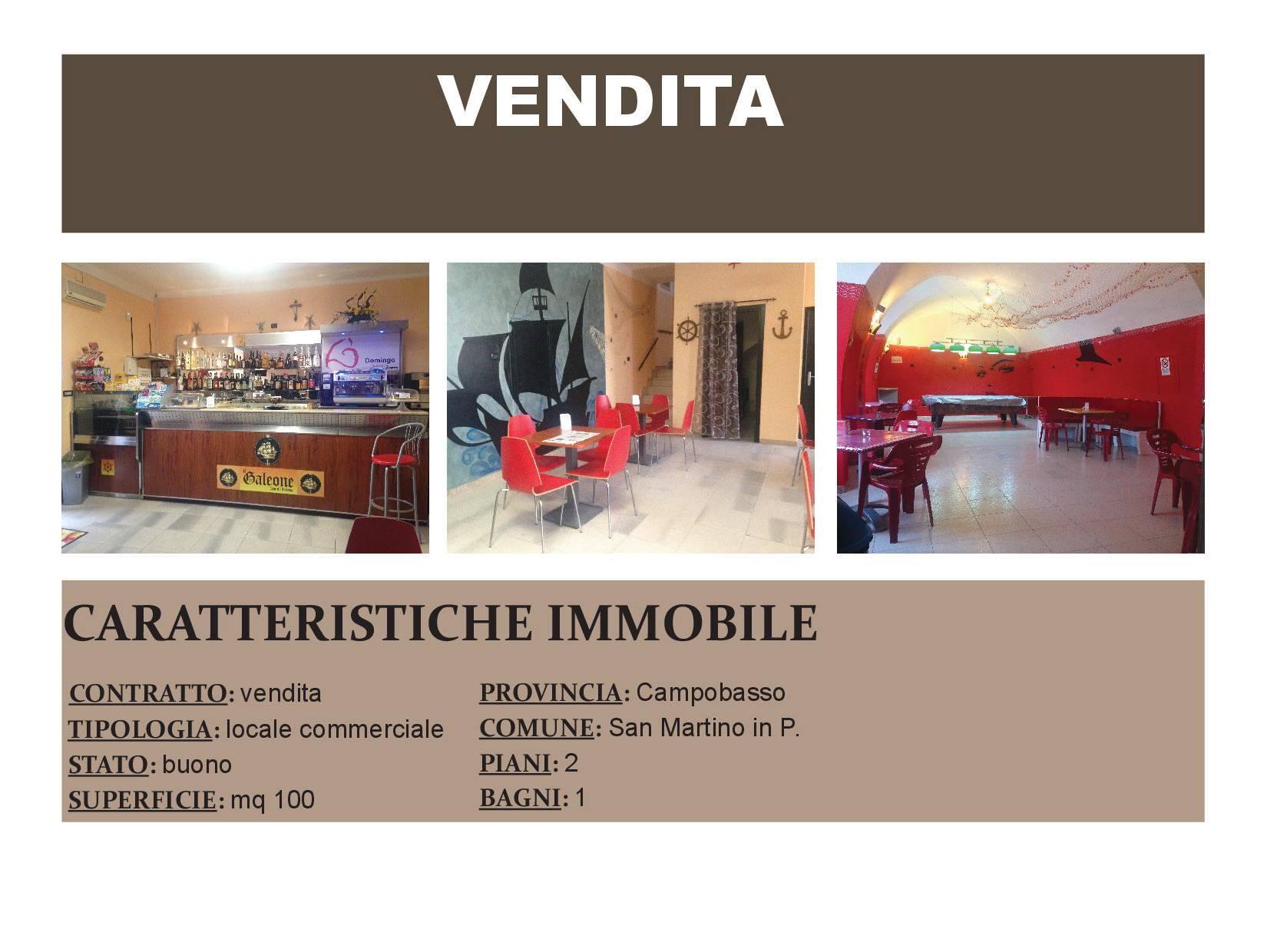 vendesi-locale-commerciale-140-mq-san-martino-in-pensilis-molise-3