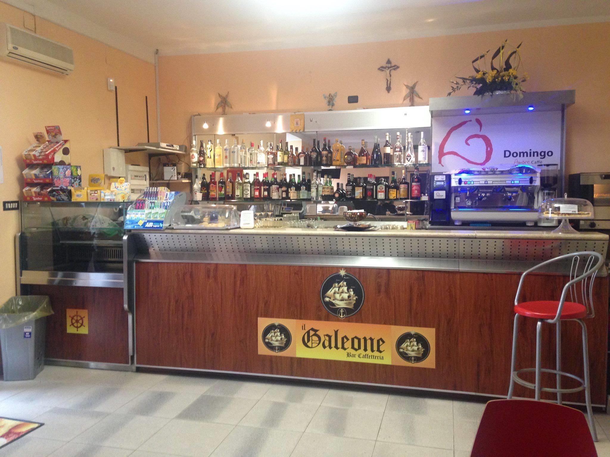 vendesi-locale-commerciale-140-mq-san-martino-in-pensilis-molise-4