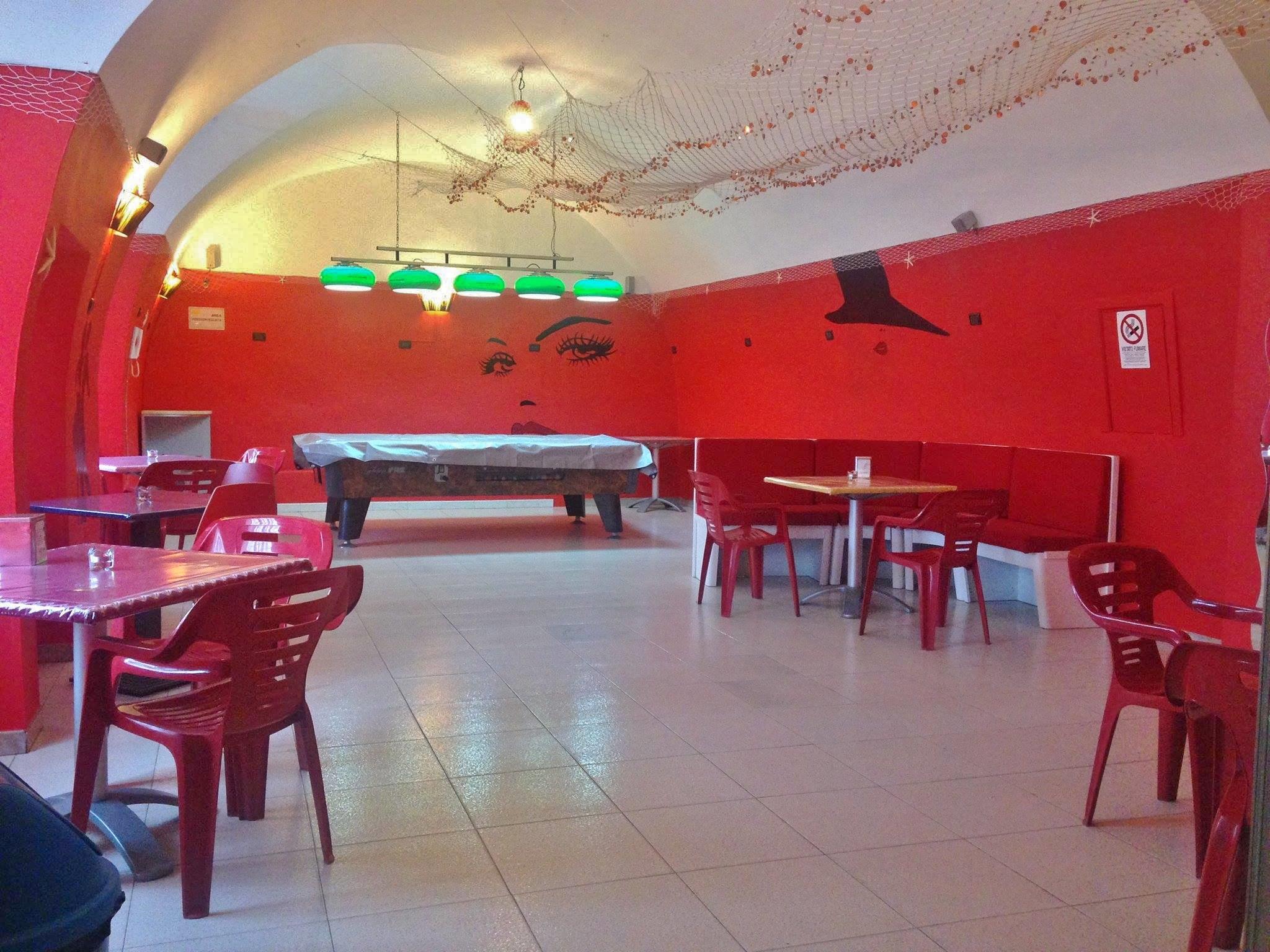 vendesi-locale-commerciale-140-mq-san-martino-in-pensilis-molise-9