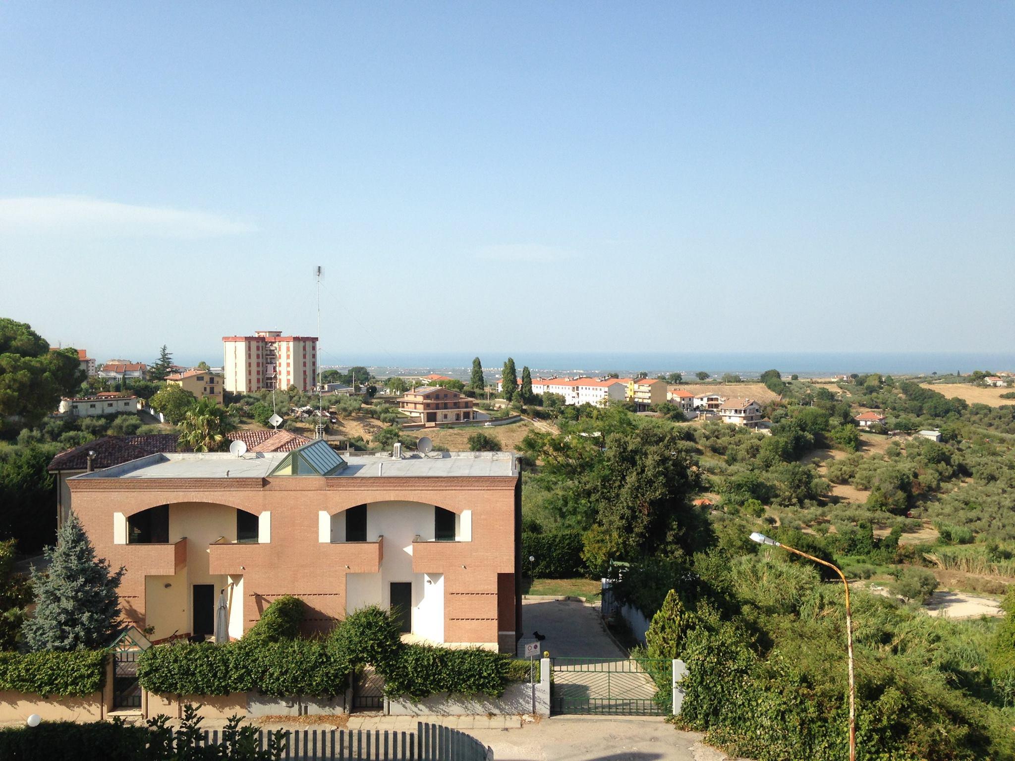 CASA SAN MARTINO IN PENSILIS BIFAMILIARE ARCHITETTO TRAVAGLINI (1)
