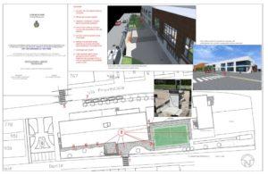 scuola ururi tavola abbattimento barriere architettoniche